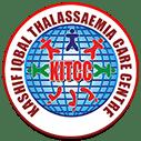 KITCC