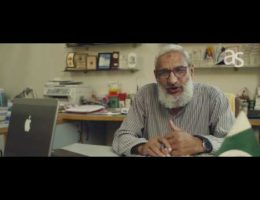 What is Thalassemia┃KITCC┃In Urdu